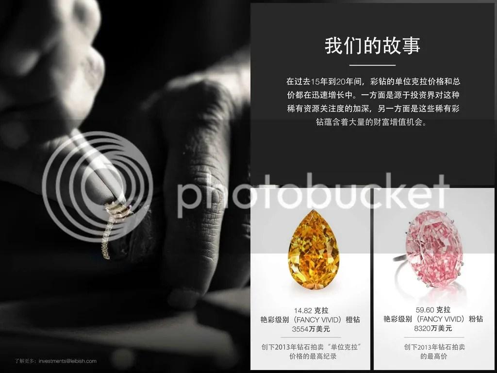 photo Diamond-Investments-Chinese_004_zpskjqnlxoa.jpg