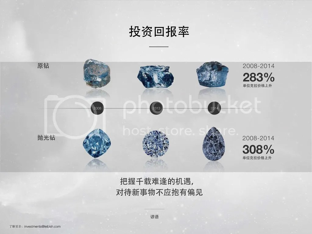 photo Diamond-Investments-Chinese_009_zpsq99aeo4g.jpg