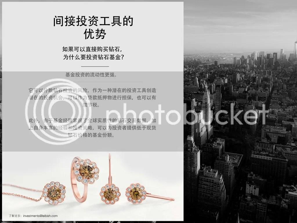 photo Diamond-Investments-Chinese_017_zpsbcenl144.jpg