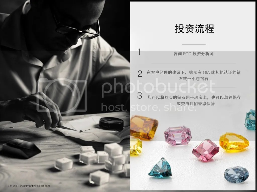 photo Diamond-Investments-Chinese_021_zps0qsajnfg.jpg