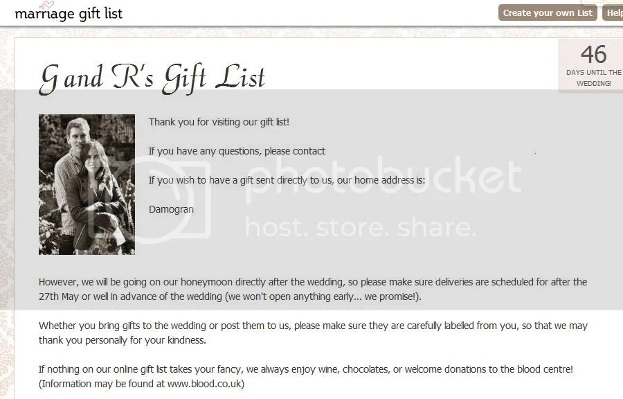https://i1.wp.com/i1226.photobucket.com/albums/ee408/RowenaFW/GiftList.jpg