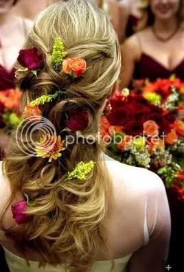 https://i1.wp.com/i1226.photobucket.com/albums/ee408/RowenaFW/Hair3.jpg