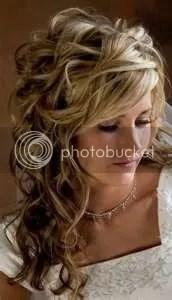 https://i1.wp.com/i1226.photobucket.com/albums/ee408/RowenaFW/Hair6.jpg