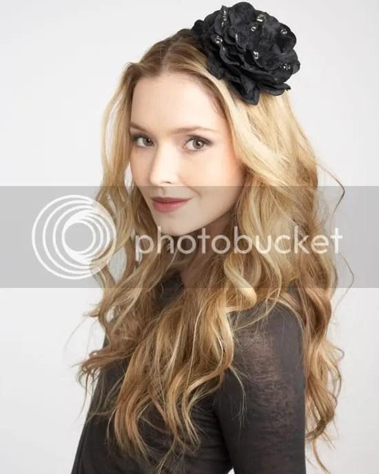 https://i1.wp.com/i1226.photobucket.com/albums/ee408/RowenaFW/Hair8.jpg