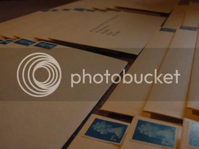 https://i1.wp.com/i1226.photobucket.com/albums/ee408/RowenaFW/Invitations8stamps.jpg