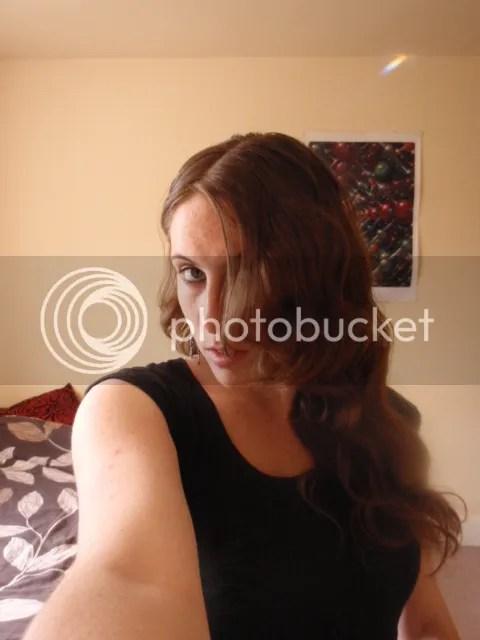 https://i1.wp.com/i1226.photobucket.com/albums/ee408/RowenaFW/P6220084.jpg