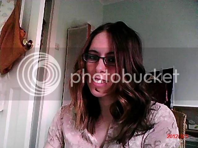 https://i1.wp.com/i1226.photobucket.com/albums/ee408/RowenaFW/Picture0017.jpg