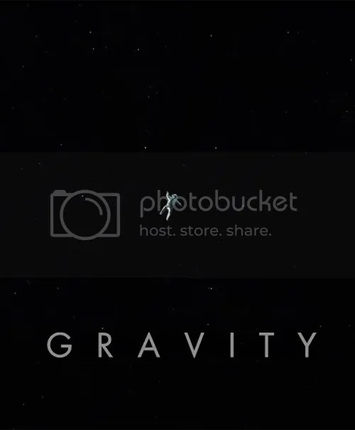 photo gravity_zps612f6c2a.jpg