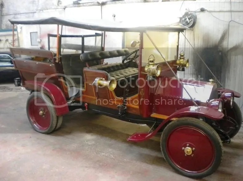 1917 Fiat 15/20hp Tipo 2B Wagonette photo 1917Fiat15-20hpTipo2BWagonette_zps84cbc668.jpg