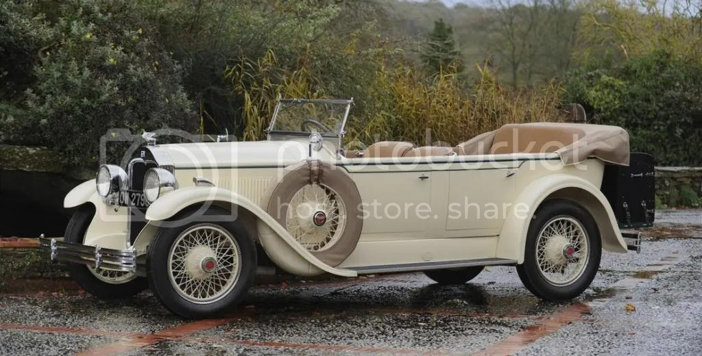 1927 McLaughlin-Buick Model 28.496 Master Six Tourer photo 1927McLaughlin-BuickModel28496MasterSixTourer_zpsf99ec5a8.jpg