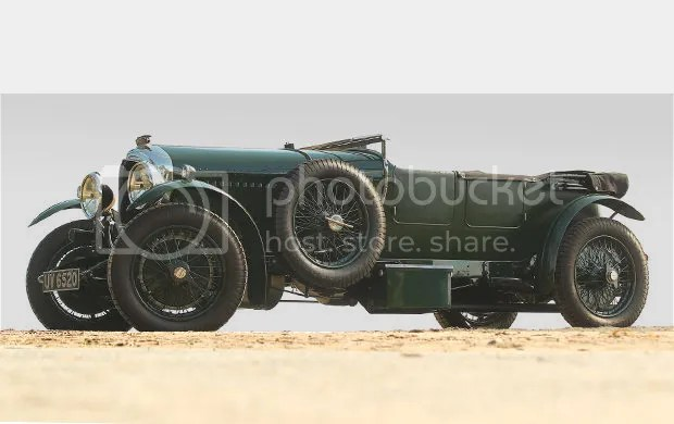 1928 Bentley 4.25-Litre Semi-Le Mans Tourer by Vanden Plas photo 1928Bentley425-LitreSemi-LeMansTourerbyVandenPlas_zps1423d194.jpg