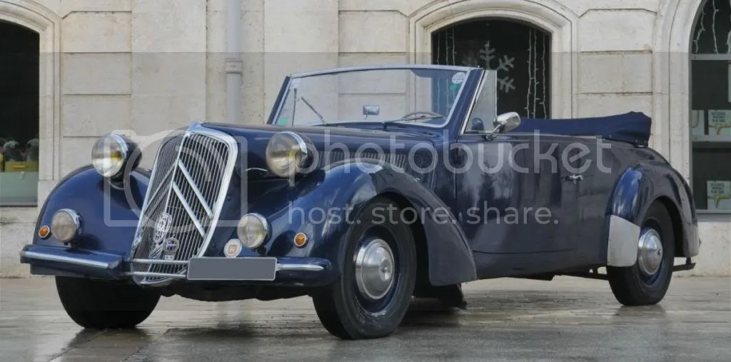 1949 Citroen 15-Six Traction Avant Cabriolet by Worblaufen 1949Citroen15-SixTractionAvantCabrioletbyWorblaufen_zpsd9026514.jpg