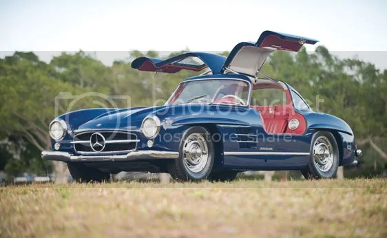 1955 Mercedes-Benz 300SL photo 1955Mercedes-Benz300SL_zps091faa49.jpg