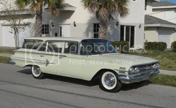 1960 Chevrolet Nomad photo 1960ChevroletNomad_zpsf6ba0566.jpg