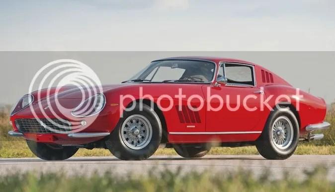 1965 Ferrari 275 GTB photo 1965Ferrari275GTB_zps18261f1d.jpg