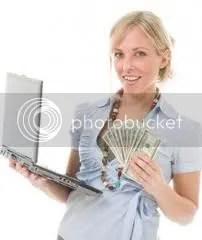 clickbank money