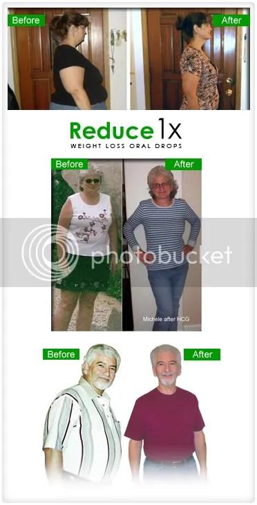 healthy weight loss hcg drops