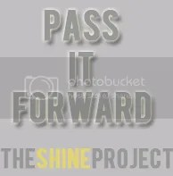 TheShineProject