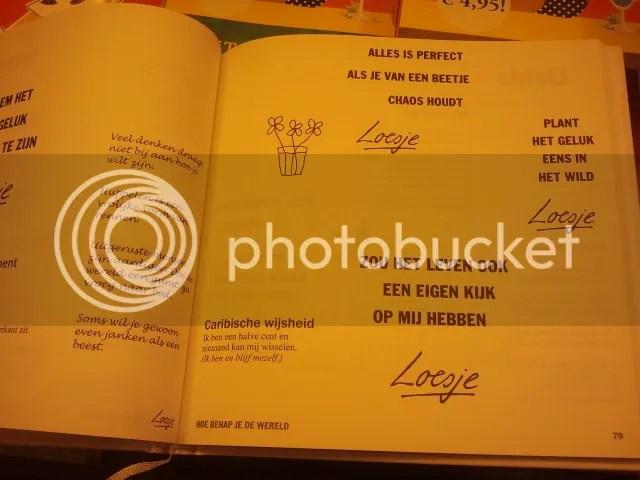 https://i1.wp.com/i1229.photobucket.com/albums/ee472/Jiildou93/Sneak%20peak%2010/2012-11-09162353.jpg