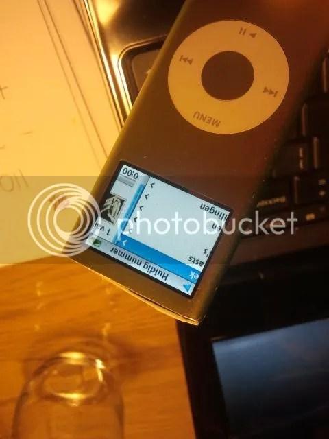 https://i1.wp.com/i1229.photobucket.com/albums/ee472/Jiildou93/Sneak%20peak%2010/2012-11-19003135.jpg