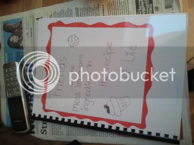 https://i1.wp.com/i1229.photobucket.com/albums/ee472/Jiildou93/Sneak%20peak%2010/2012-11-23163039.jpg