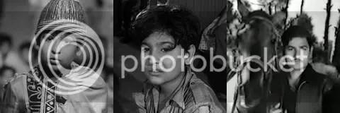 Rattan Kumar