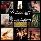 Missional Women