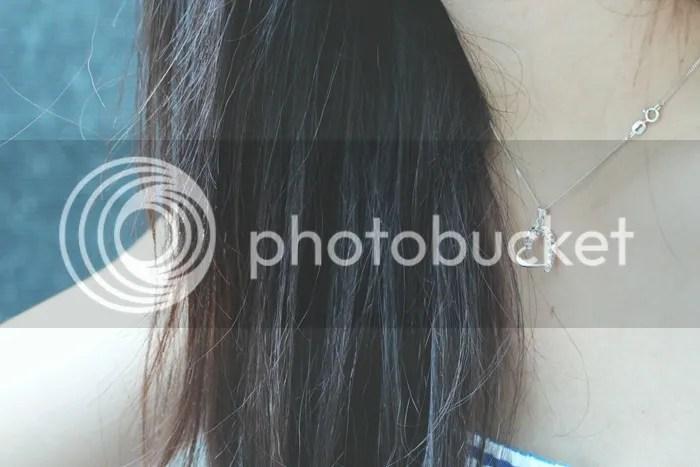 photo 136_zps4049e9d5.jpg