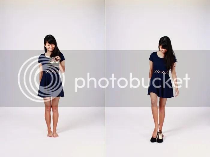 photo 169-tile_zps190f762f.jpg