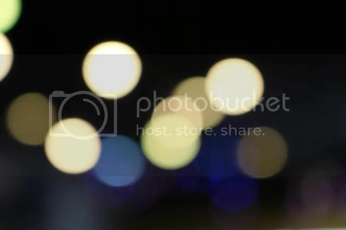 photo 256_zps9e6eeb51.jpg