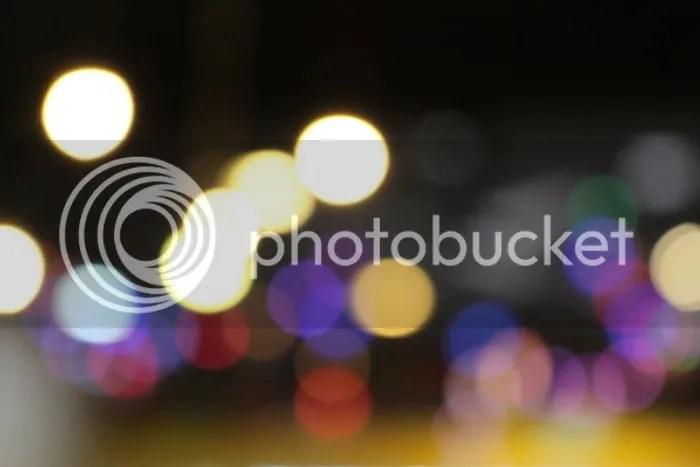 photo 257_zpsffd48316.jpg
