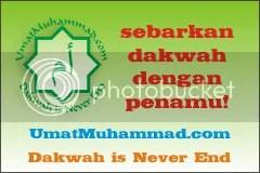 UmatMuhammad.com