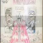 1991-05-01- Crusher-Comics-Year-Three-Issue-4