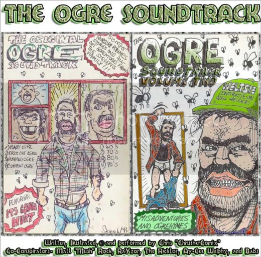 comic-1994-02-03-Ogre-Soundtrack-CD-set-Cover.jpg