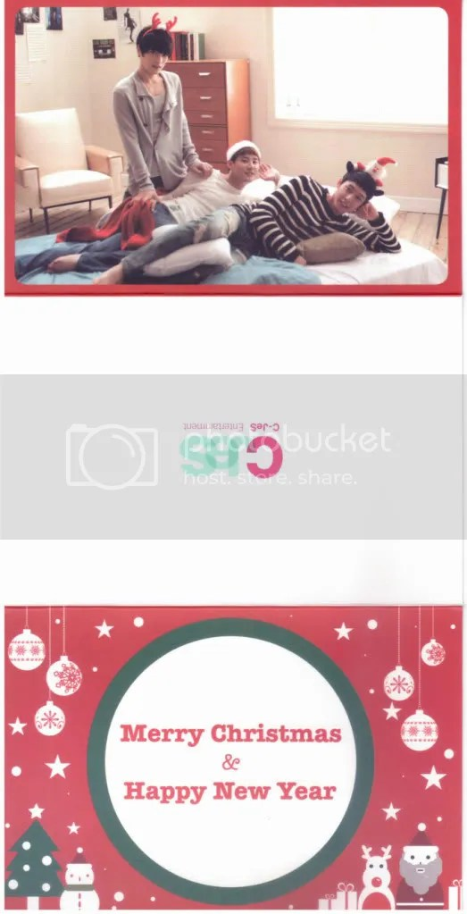 JYJ_Christmas_Cards_1.jpg