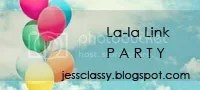 Jess Classy