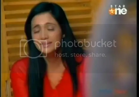 Image result for Armaan shilpa cry