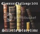 StilettoStorytime