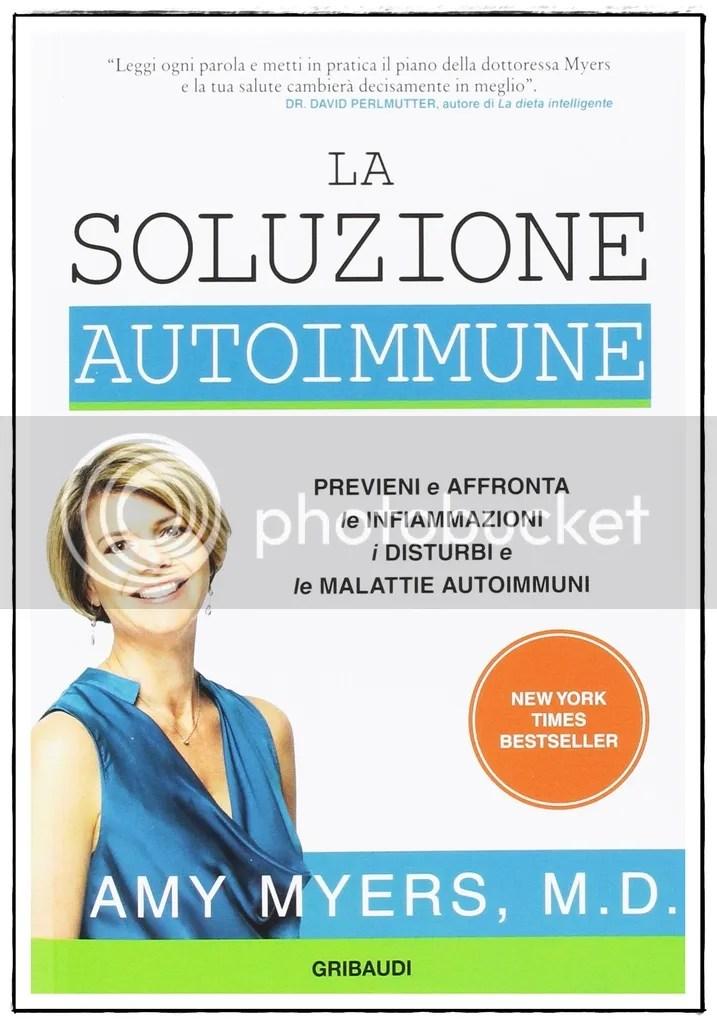 soluzione-autoimmune-amy-myers