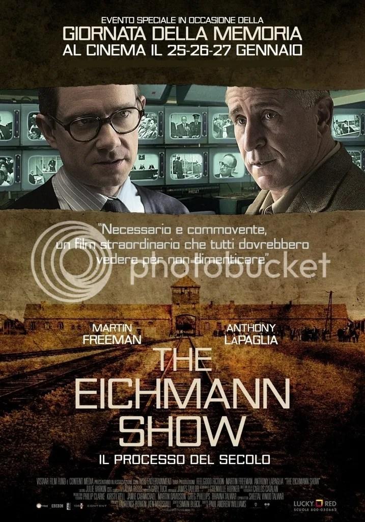 eichmann-show-film