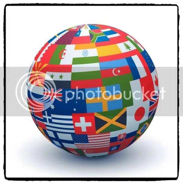 24-giornata-mondiale-traduzionw