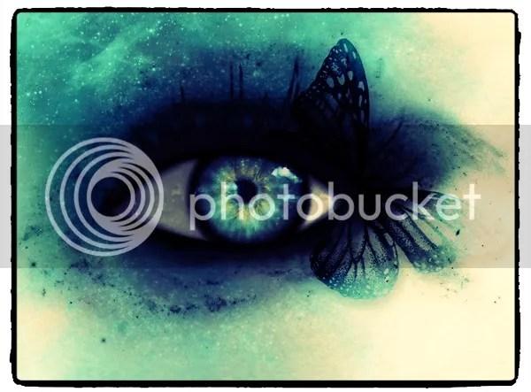 occhi-глаза