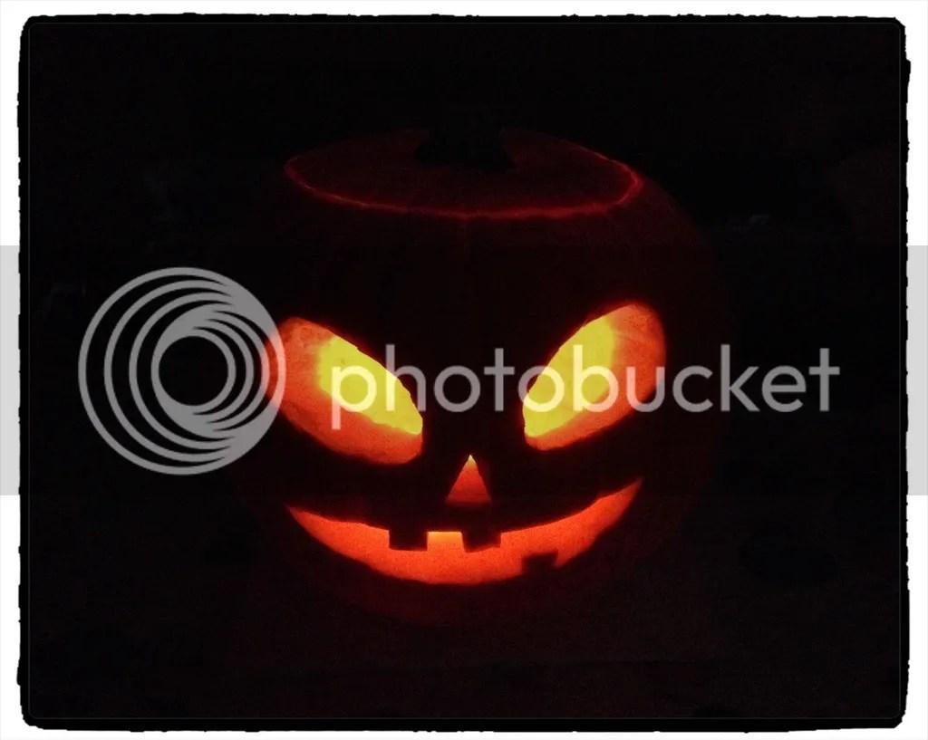 halloween-хэллоуин