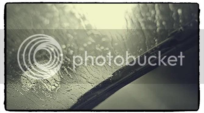 дождь-pioggia