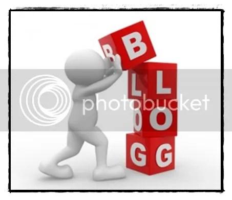 blog-блог