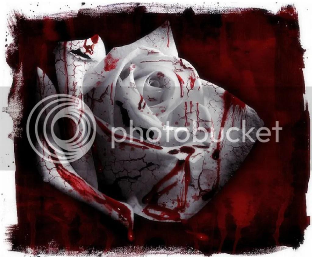 sick-rose-blake