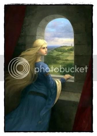 storie-streghe-рассказы-ведьмы