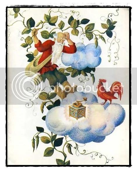 gallo-macina-петушок-золотой-гребешок-жерновцы