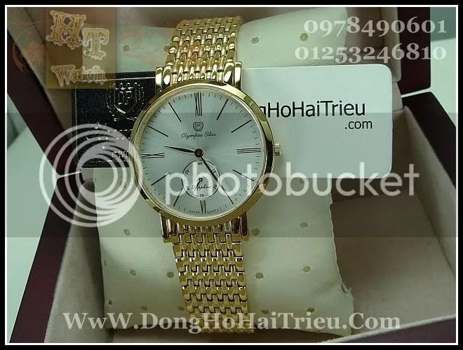 WwW.DongHoHaiTrieu.Com