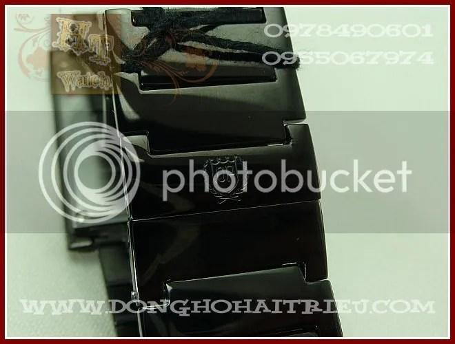 donghohaitrieu.com